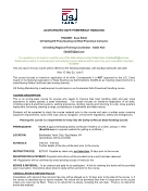 BreakwaterYCASPH2021.pdf