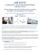 Dave Perry at JSA Event Mgt Wks.pdf
